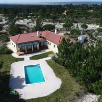 Villa Moínho