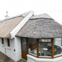 Storytellers Cottage
