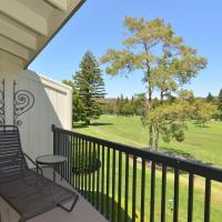 764 Cottages at Silverado One Bedroom Condo