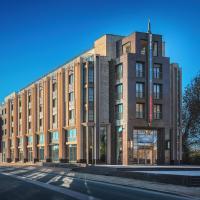 Booking com: Hotels in Roermond  Buchen Sie jetzt Ihr Hotel!