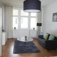 Schönes Apartment im Prenzlauer Berg (7)