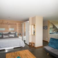 Pouakani Apartment Taupo