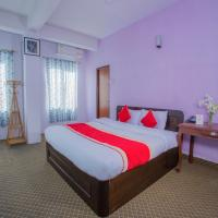 OYO 135 Lost Garden Apartment and Guest House