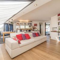 Torlonia Exclusive Penthouse