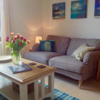 Inverness Riverfront Apartment