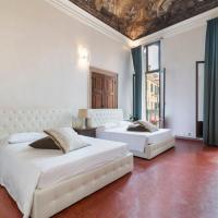 Venice Luxury Apartments