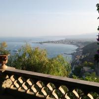 Holiday home Via del Marinaio