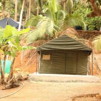 Coconut Valley Resort