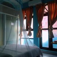 Blue Sky Holiday Hotel