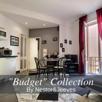"""Nestor&Jeeves - """"Noé"""" - Central - By sea - Spacious"""