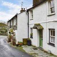 Couter Cottage