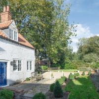 Westholme Cottage