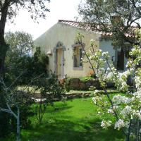 Bed and Breakfast La Scala