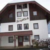 Apartment Neudorf