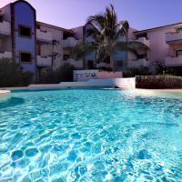 Sal service residence Moradias a