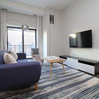 South Loop Luxury Suite No.4