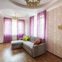 Великолепная квартира в Одинцово