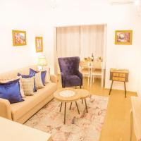 Premium Suites On The Beach in Ben Yehuda 166