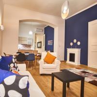 D20 Apartman | Budapest