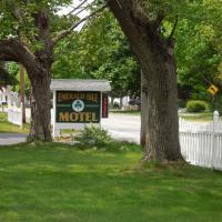 Emerald Isle Inn - Hampton
