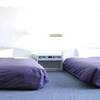 Seagrande Shimizu Station Hotel / Vacation STAY 8209