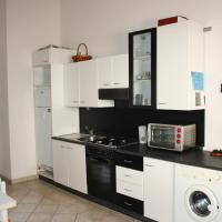 Casa Villasimius Via Aspromonte 17