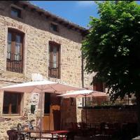 Booking.com: Hoteles en Pradoluengo. ¡Reserva tu hotel ahora!