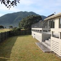 Pauanui Beach Retreat
