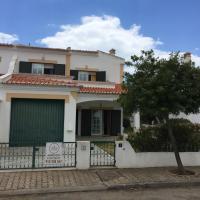 Prestige For Home-Moradia Dunamar Altura