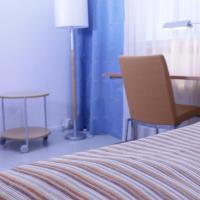 SleepinnFinland Hostel, hotel in Hämeenlinna