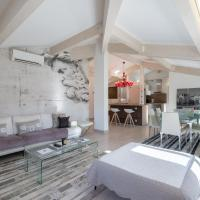 Appartement DELICE A