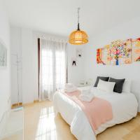 Apartamento Deluxe La Vega