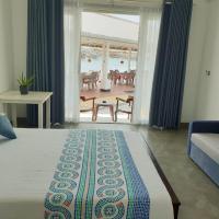 Hotel Blue Note