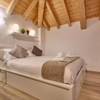 Certosa Mini Loft Studio