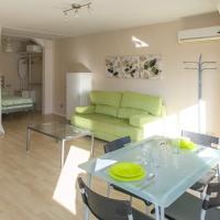 Apartamentos Loft Tarifa