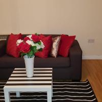 Vetrelax Crompton Luxury Apartment- Sleeps 6