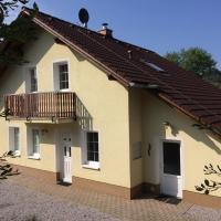 Holiday House Krkonoše