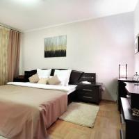 PaulMarie Apartments on Mira