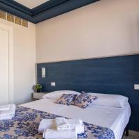 Elisir Suite Rooms by Marino Tourist