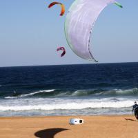 Serenity on Narrabeen Beach - 1Bdr beachside retreat