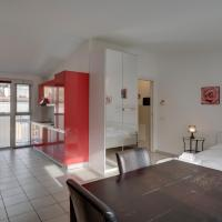 GuestHero - Adorable modern apartment near Corso Buenos Aires