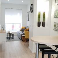 Le P'tit Atelier, Terrasse privative
