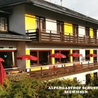 Alpengasthof Schuster