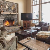 Big View Luxury Suite