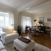 Belem Riverside Charming Apartment