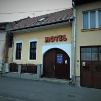 Petőfi Motel