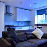 Modern Studio Apartment in Peckham Rye