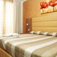 Coralia Bed & Breakfast