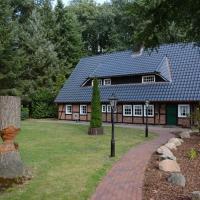 Ferienhaus Familie Martens