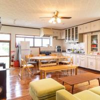 Green Beach House Iezima / Vacation STAY 8892